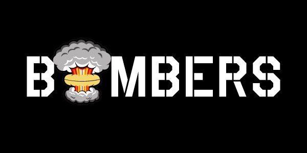 BOMBERvisor